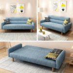 Ghế Sofa Đẹp PKD 07 1