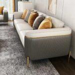 Ghế Sofa Đẹp PKD 08 1