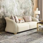 Ghế Sofa Đẹp PKD 10