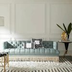 Ghế Sofa Đẹp PKD 11
