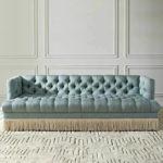 Ghế Sofa Đẹp PKD 11 1