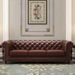 Ghế Sofa Đẹp PKD 13