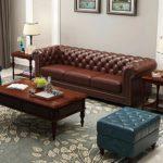 Ghế Sofa Đẹp PKD 13 1