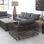 Ghế Sofa Đẹp PKD 16 1