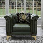 Ghế Sofa Đơn PKD 01