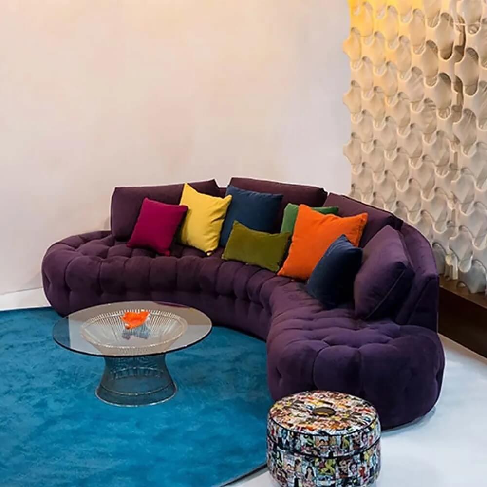 Ghế Sofa Hiện Đại PKD 12 1
