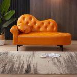 Ghế Sofa Hiện Đại PKD 14 1
