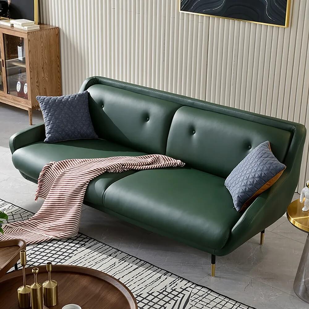 Ghế Sofa Mini PKD 02
