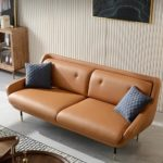 Ghế Sofa Mini PKD 02 1