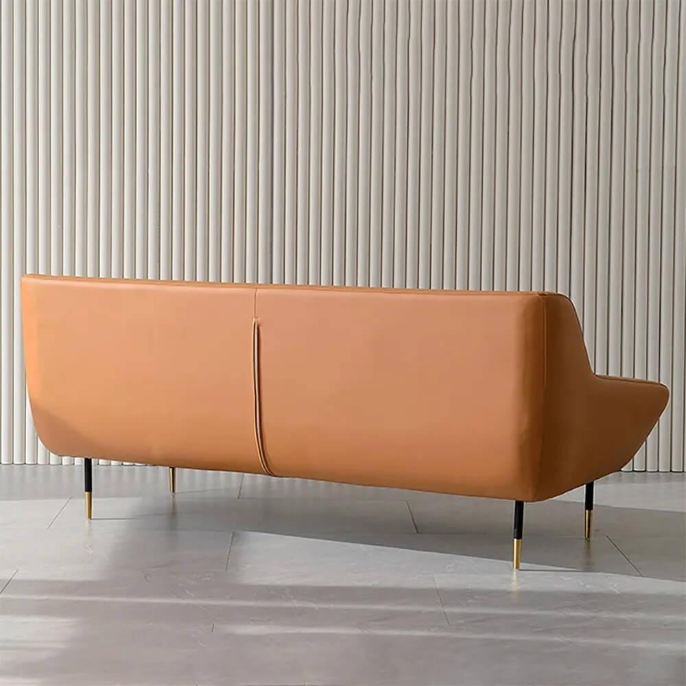 Ghế Sofa Mini PKD 02 10