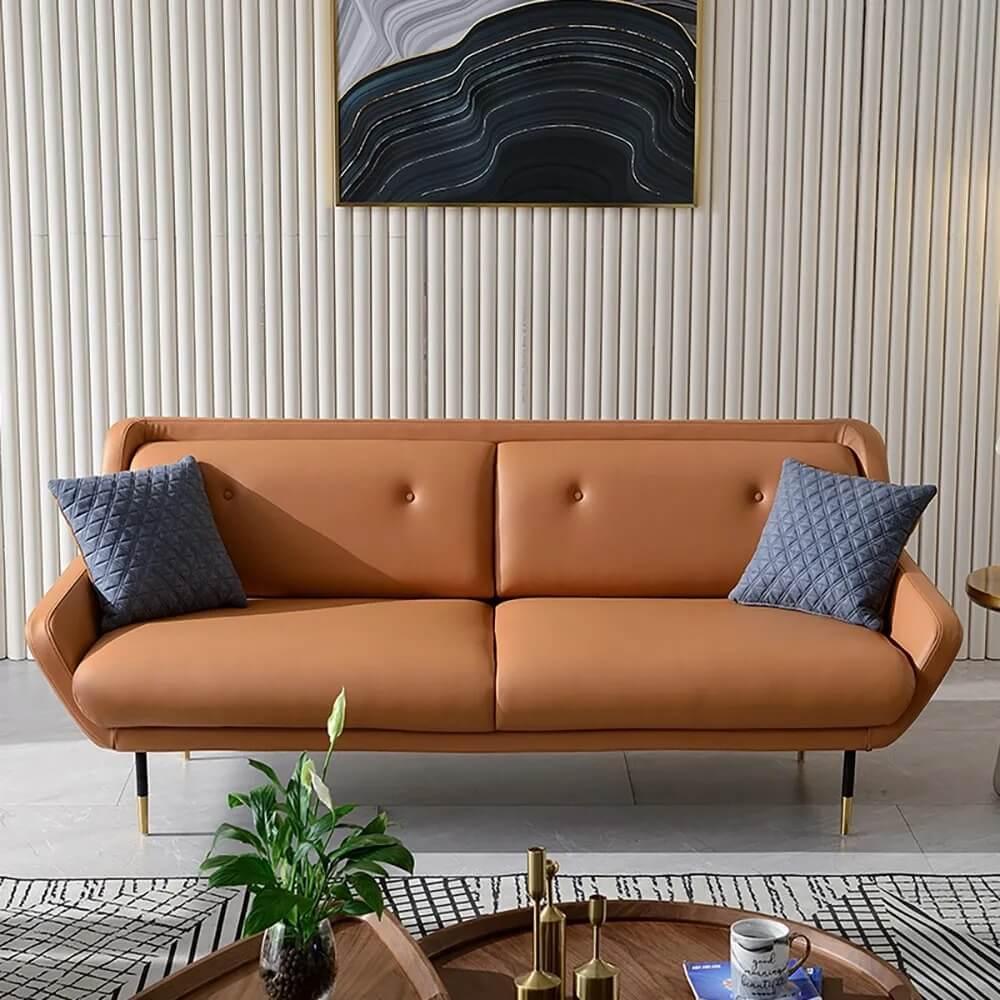 Ghế Sofa Mini PKD 02 2