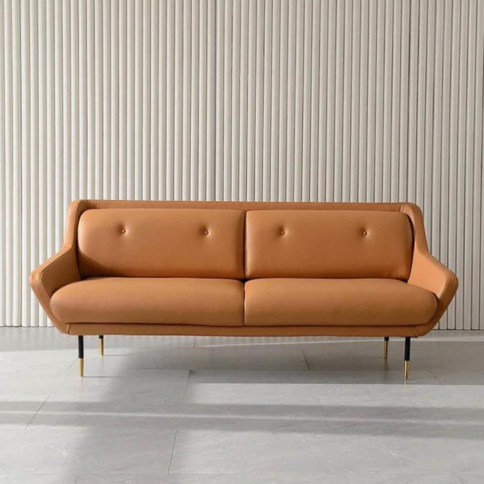 Ghế Sofa Mini PKD 02 3