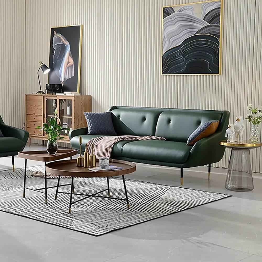 Ghế Sofa Mini PKD 02 5
