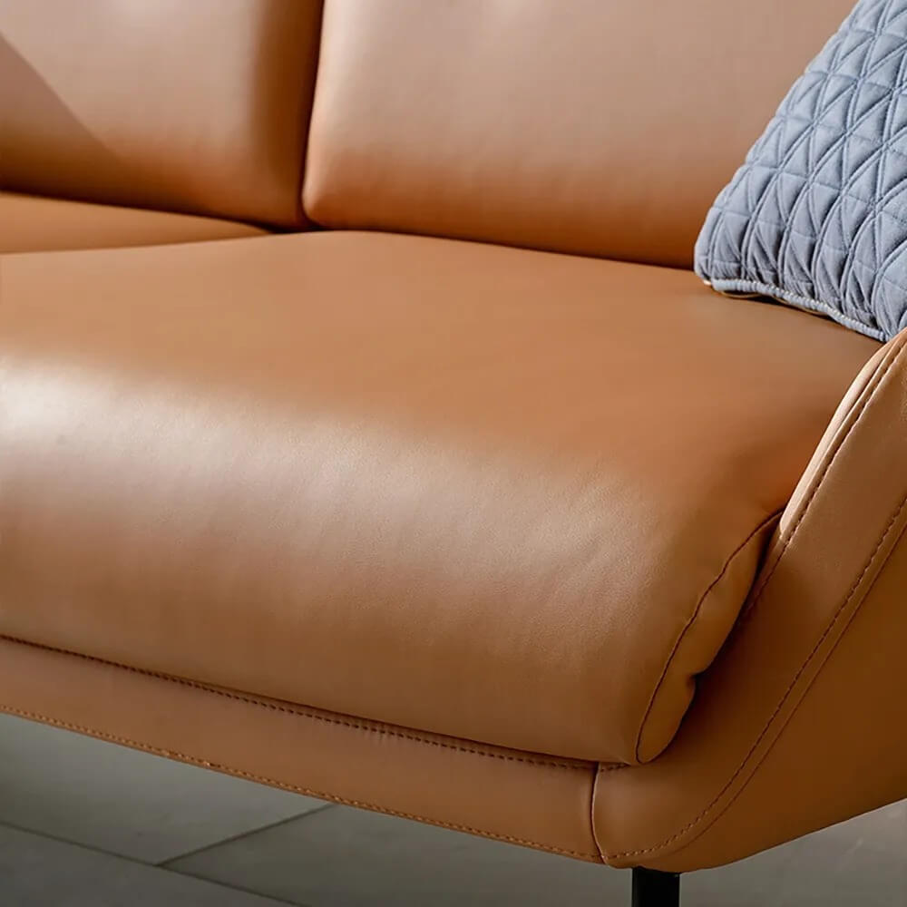 Ghế Sofa Mini PKD 02 6