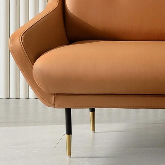 Ghế Sofa Mini PKD 02 8