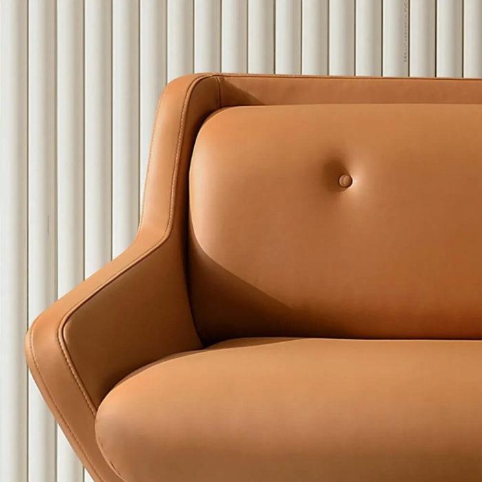 Ghế Sofa Mini PKD 02 9