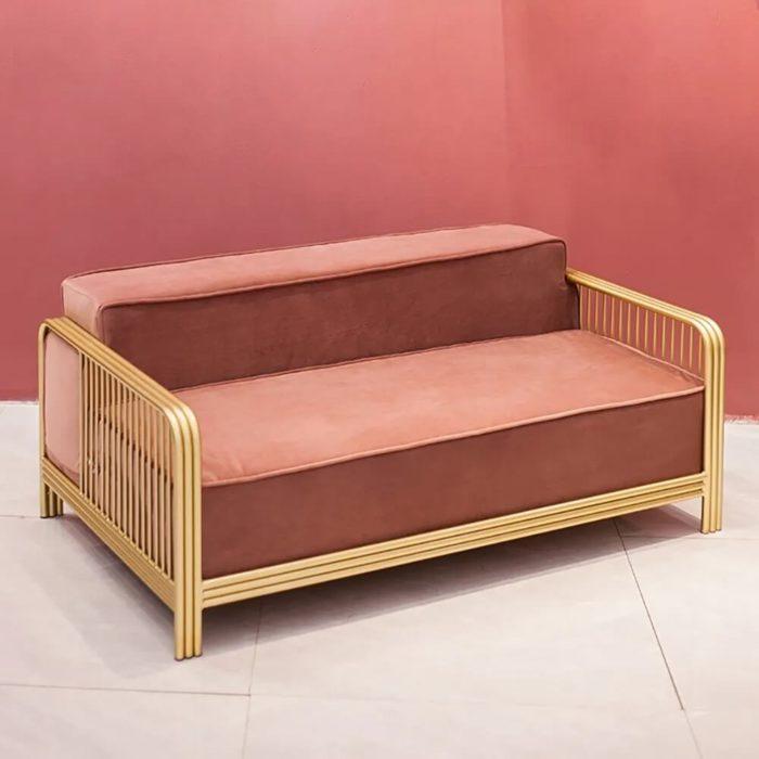 Ghế Sofa Mini PKD 03