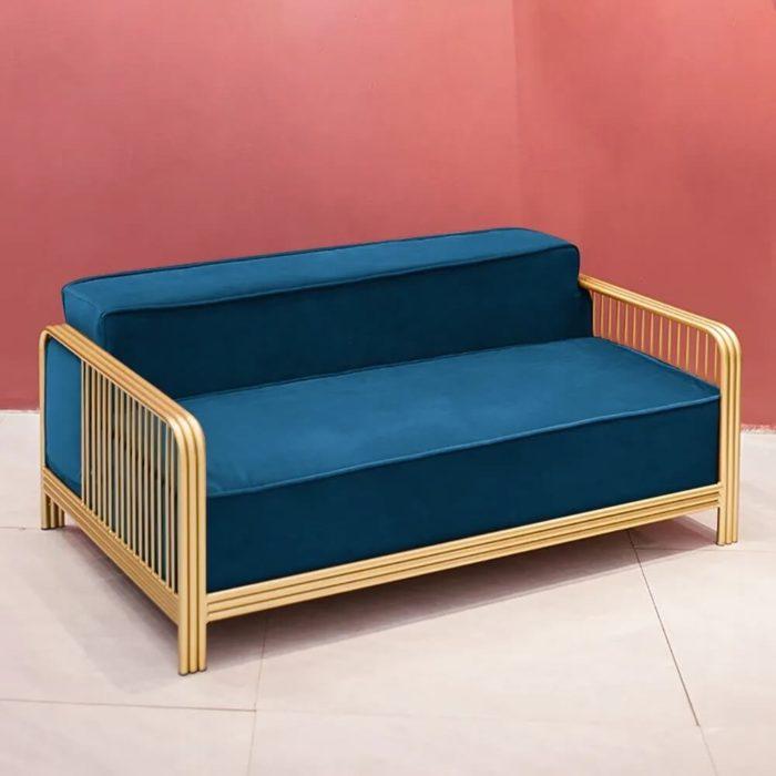 Ghế Sofa Mini PKD 03 1