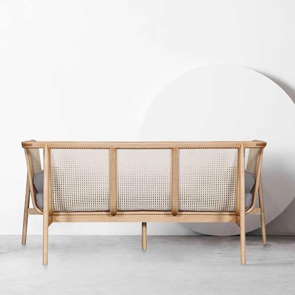 Ghế Sofa Mini PKD 06 1
