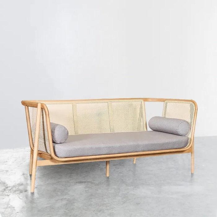 Ghế Sofa Mini PKD 06 2