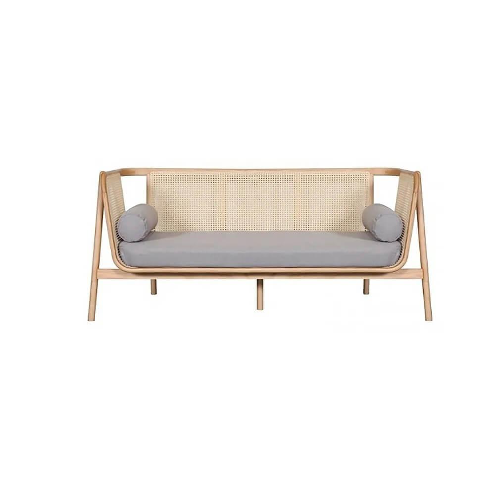 Ghế Sofa Mini PKD 06 3