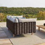 Ghế Sofa Ngoài Trời PKD 05 1