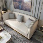 Ghế Sofa PKD 01 1