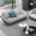 Ghế Sofa PKD 04