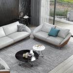 Ghế Sofa PKD 04 1