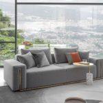 Ghế Sofa PKD 07 1