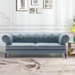 Ghế Sofa PKD 08