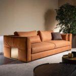 Ghế Sofa PKD 10