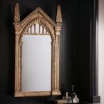 Gương Treo Phòng Khách PKD 03
