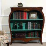 Tủ Sách Đẹp PKD 02