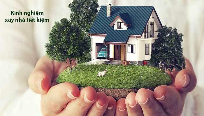 Chọn mua mảnh đất phù hợp